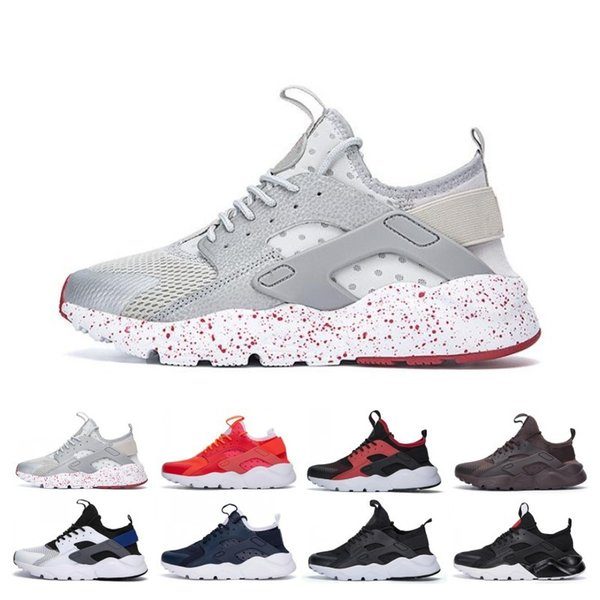 Sale Huarache 4.0 Shoes Running Shoes