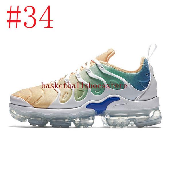 # 34 Işık Menta Size36-39