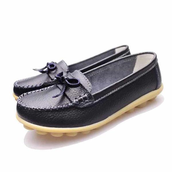 Sneaker chaussures de sport Formateurs chaussures de sport mode Formateurs chaussures Designer Eu: 35-45 avec la boîte Exquisite Livraison gratuite x151