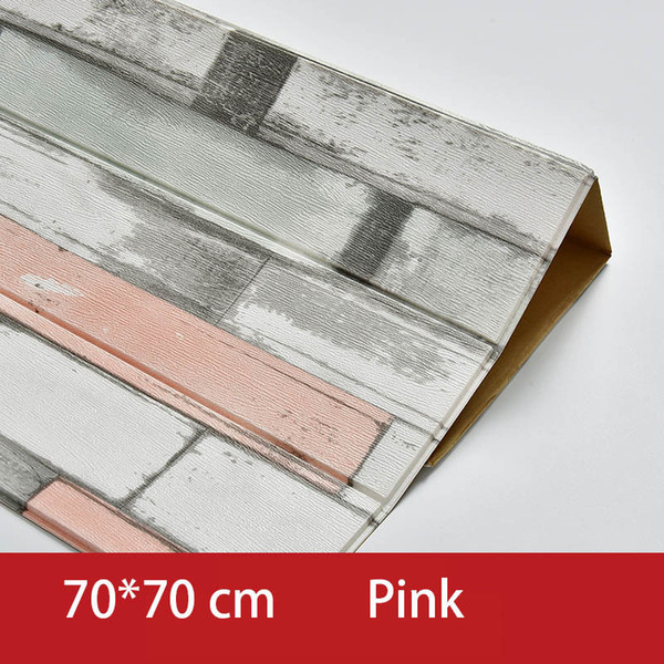 grão de madeira-de-rosa