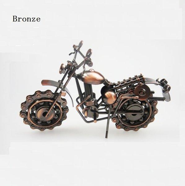 برونز
