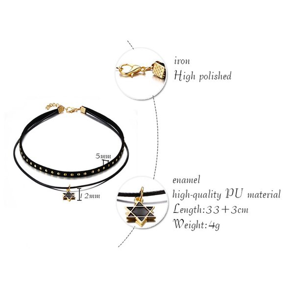 TB3 for NL women necklace send with dust bag hot sell product 45cm length women jewelry birthday gift