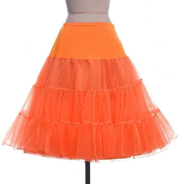 Arancione 13