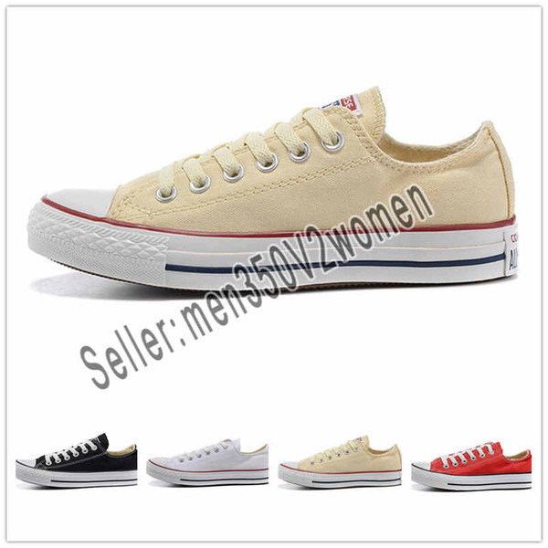 canvas New Chuck Shoes 1970s Classic Canvas Casual Play Jointly Big Eyes High Top Dot Heart CDG Wmens Men Fashion Designer Sneakers 36-45