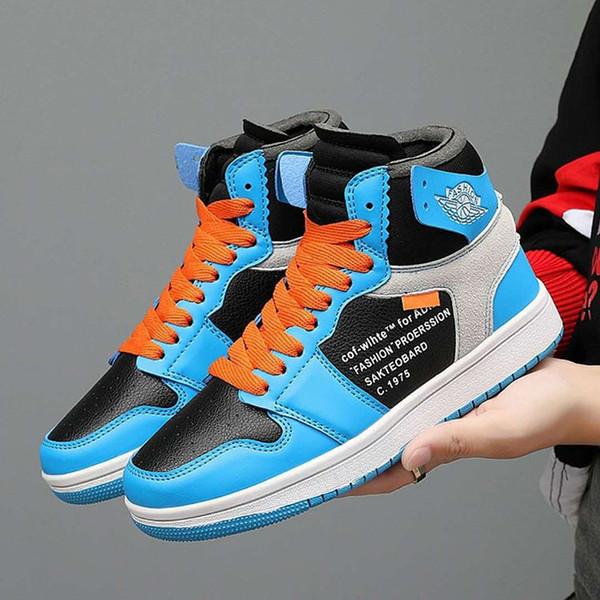 Zapatillas de deporte casuales Zapatillas de baloncesto