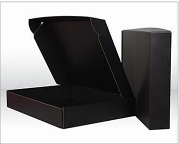 블랙 15x15x5cm