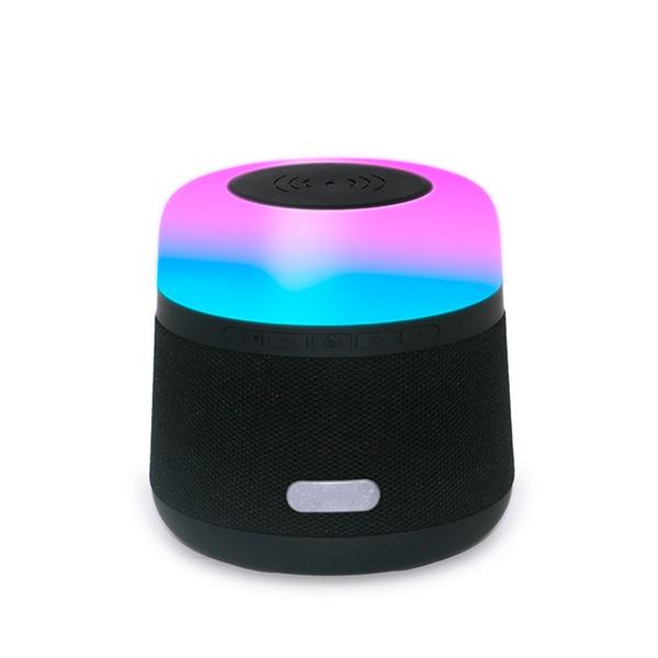 Kabellose Bluetooth Lautsprecher & Docking Lautsprecher