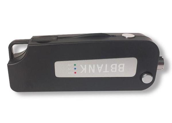 bud touch pen box mod vaporizer 510 thread vape battery mod variable voltage smoking preheat mod e cig for ceramic coil cartridges