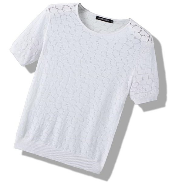 beyaz A