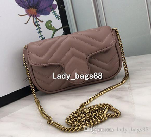 2018 Hot Fashion Love Heart Bag V Wave Pattern Satchel Designer Shoulder Bag With Key Chain Leather Luxury Women Mini Shoulder Handbags