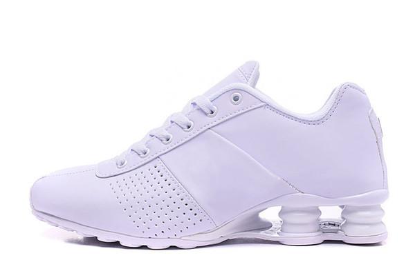 CC4 White