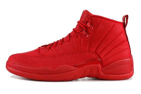 24.Gym Red