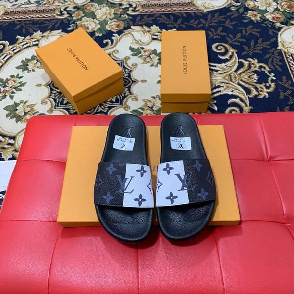 Scarpe da donna tacco alto scarpe da donna scarpe da uomo scarpe casual 2017 scarpe piatte ultime sandali delle donne 36-45