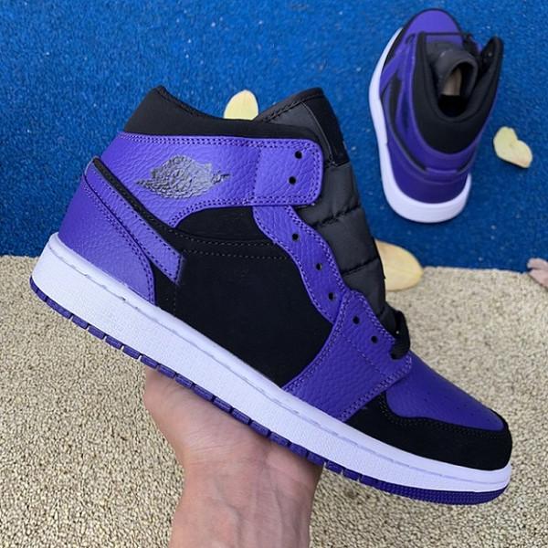 Sapatos 039