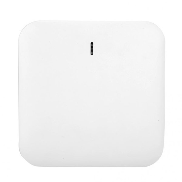 1200 Mbps Dual Band Wireless /Router/AP Wifi Signal Range Extender 2.4G and 5G Frequency for Home Use