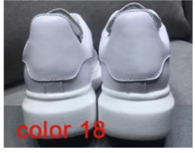 colore 18
