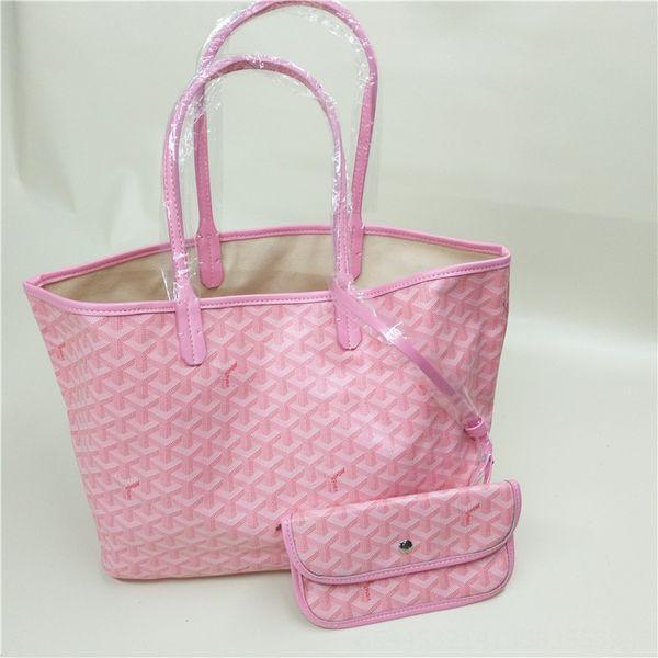 cor-de-rosa médio