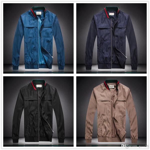 Diseñadores de estilo Hombres chaqueta de mezclilla de invierno lujoso Jean Coat Hombres Mujeres Manga larga Ropa exterior Ropa para hombres Ropa para hombres