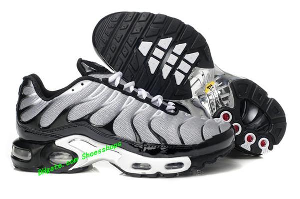 Schuhe 027