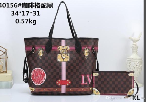 Luxus Marmont Handtaschen Frauen Umhängetaschen Designer 2018 Messenger Bags Kette Umhängetasche 02