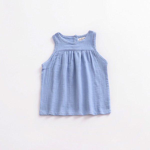 TNSCH869 -Blue