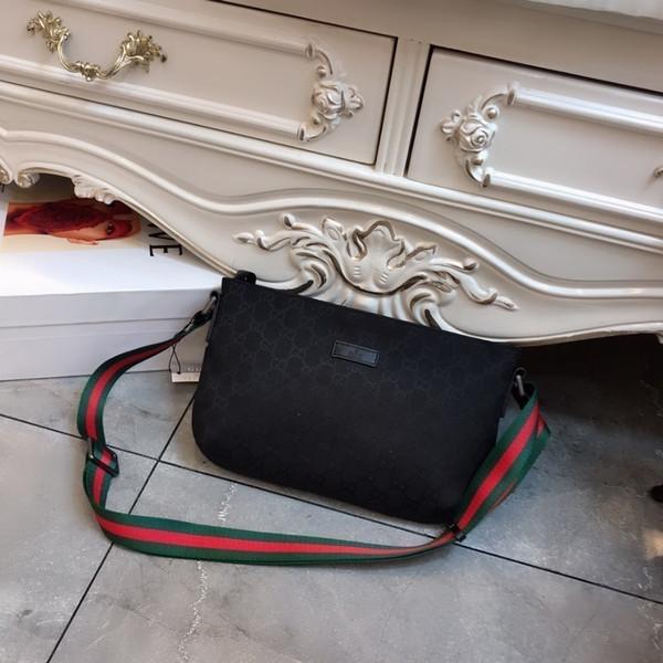 2019 neues angebot frauen designer handtasche aus echtem leder mode top qualität perfekte romantische retro trend zu
