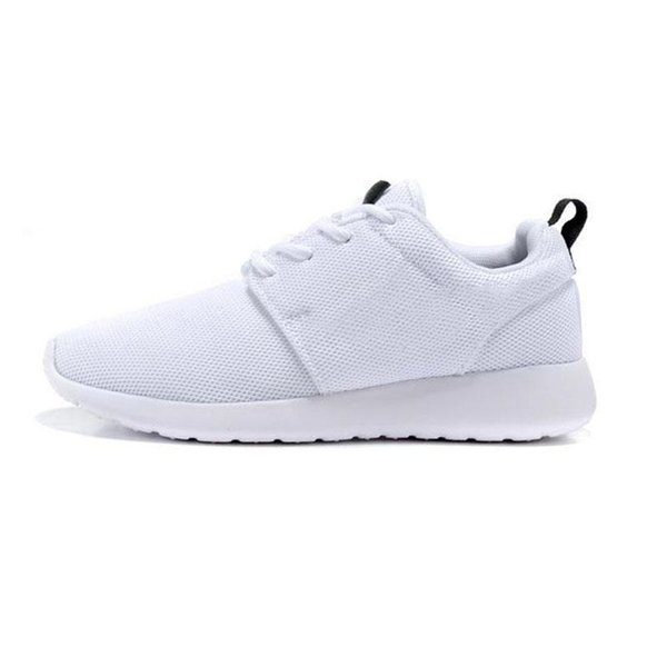 8-1.0 white with black
