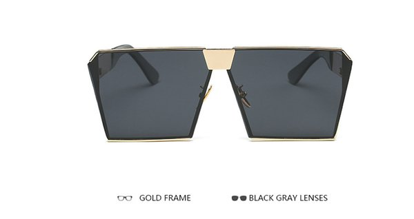 oro nero grigioPX284