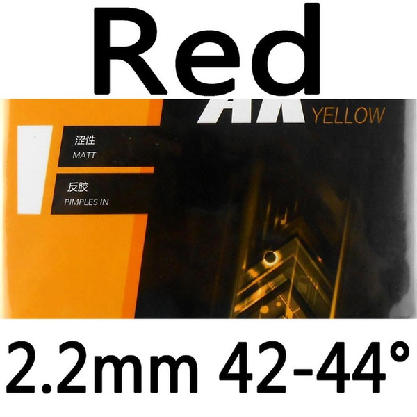 Red Y 2.2 42-44