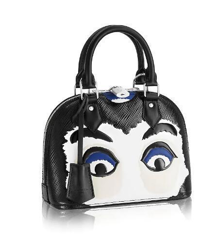 2019 New Mask Bag Women Fashion Shows Shoulder Bags Top Grade Lady Totes Handbags Luxury Messengers Bag Hanbags