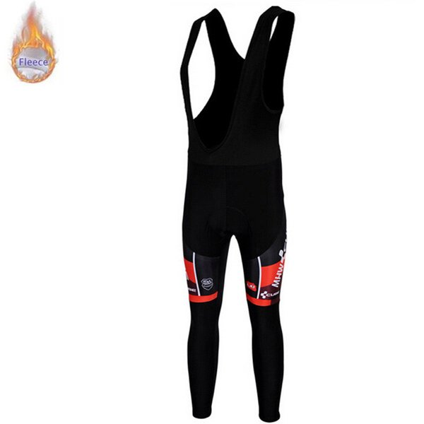 2019 men pro team Mtb bike Cycling bib pants Quick dry Breathable