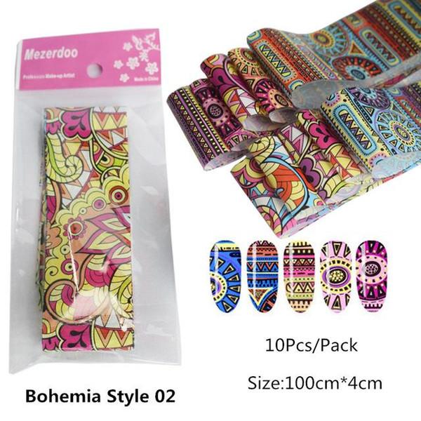 Boêmia 02