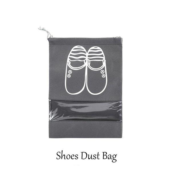Мешок Для Пыли Обуви