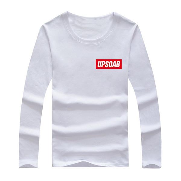 Мужские дизайнерские футболки Мода Мужская одежда 2018 Summer Casual Streetwear Футболка Rivet Бленда хлопка шеи экипажа с коротким рукавом