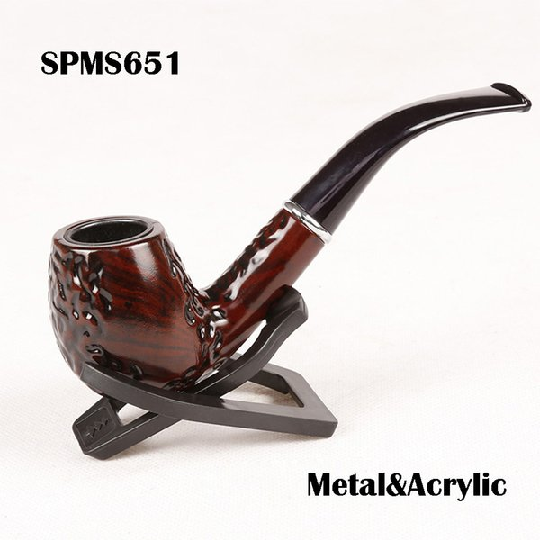 SPMS651