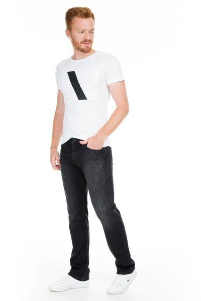 Buratti Jeans MALE Jeans PANTALONES 7211U615KING