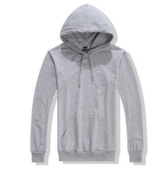 vendita al dettaglio 2019 uomini del collo rotondo più maglione di trasporto potere maglione coppia sciolto studenti maglione di colore solido uomini