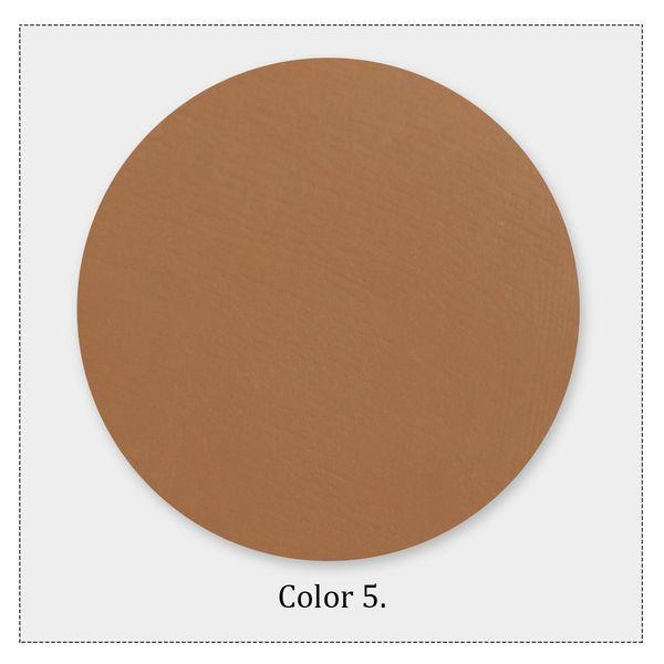 KEINE 5 Farbe