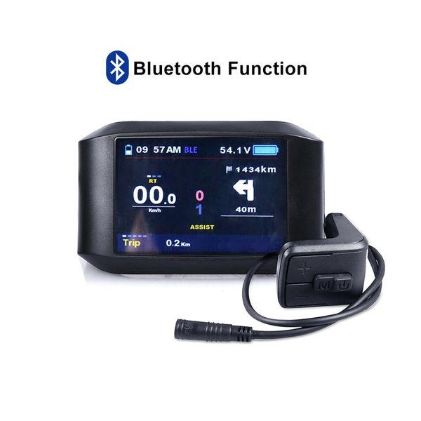 750C Bluetooth