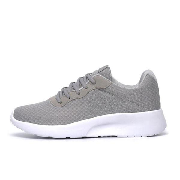 3.0 회색과 흰색 기호