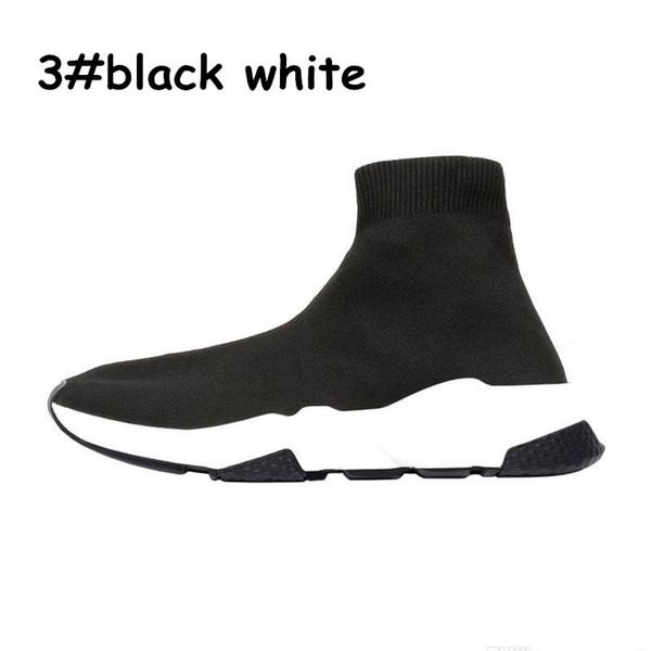 A3 black white