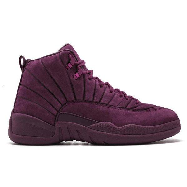 PSNY Purple_