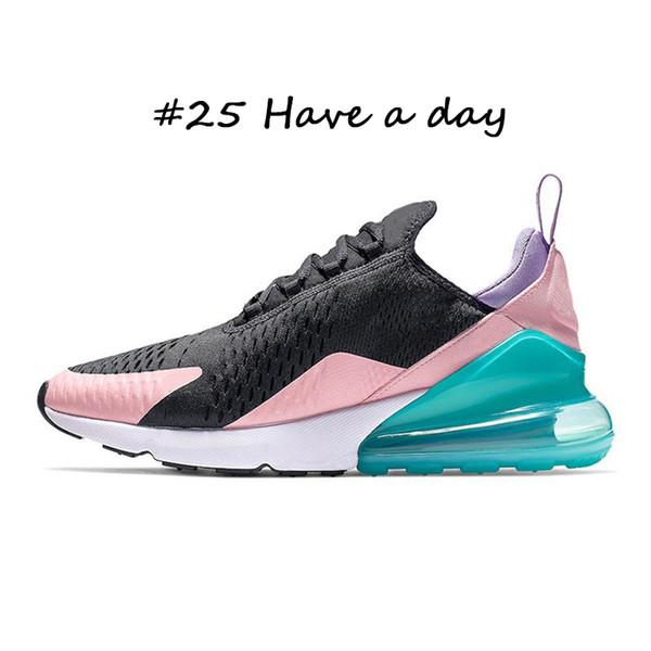 # 25 Haben Sie einen Tag 36-40