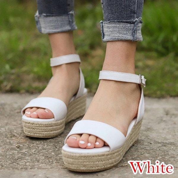 Bianco B
