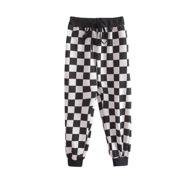 Pants 157