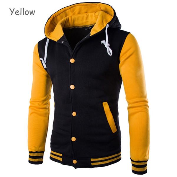 W69 giallo