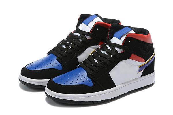 Sapatos 044