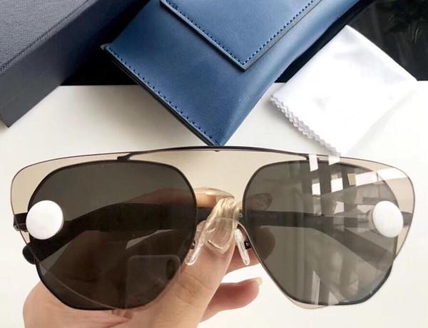 occhiali da sole firmati per uomo occhiali da sole per donna uomo occhiali da sole donna uomo occhiali da vista occhiali da sole da uomo oculos de 0866