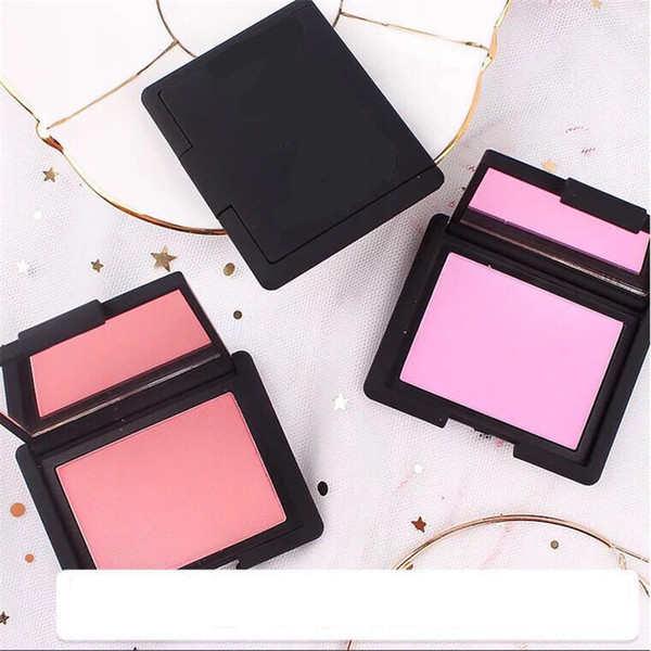 5 colors face blush pressed powder orgasm blusher desire deepthroat appeal angelika 3pcs