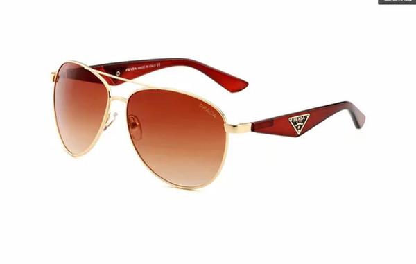women men designer protection sun glasses clear lens and coating lens sunwear 0568